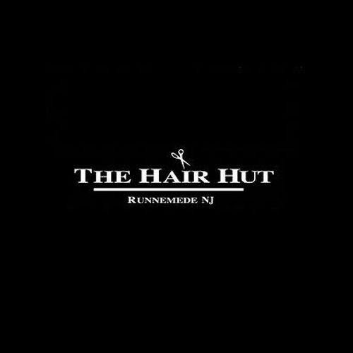 Hair Hut LLC,