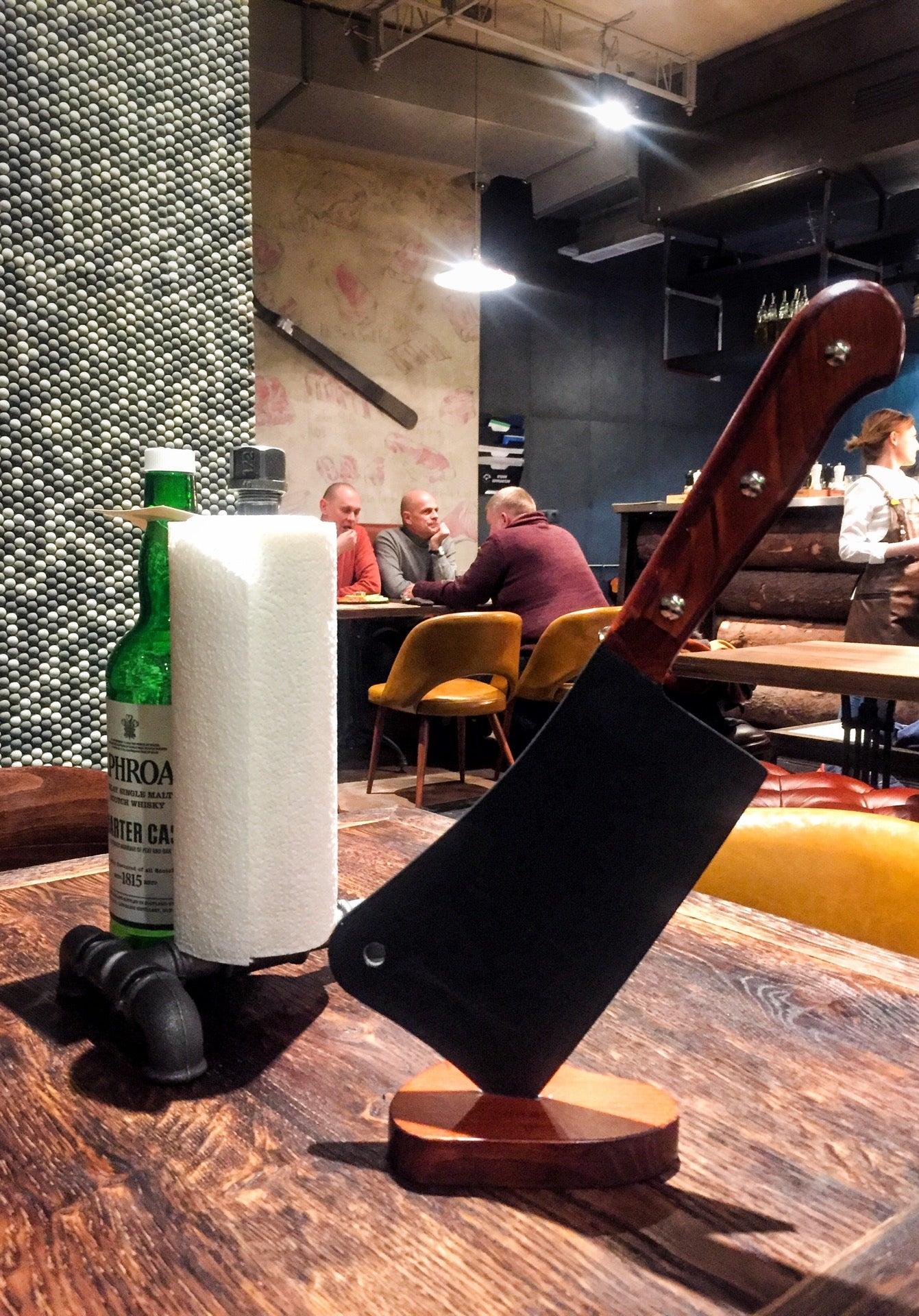 Smoke барбекю и бар настенные камины в тольятти