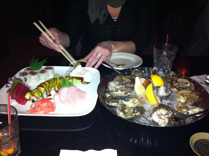 Fine Samba Steak Sushi House In Framingham Parent Reviews On Beutiful Home Inspiration Xortanetmahrainfo