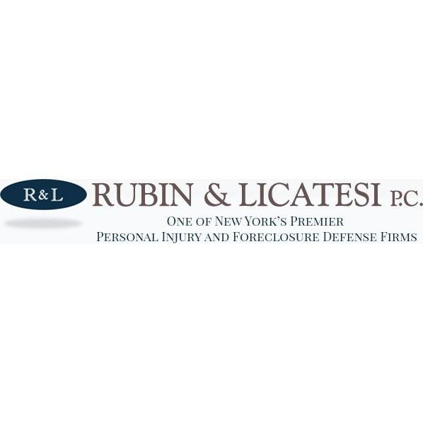 RUBIN & LICATESI PC,car accidents,foreclosure,loan modifications,mortgage banking,no fault arbitration and civil litigation,personal injury lawyers,real estate