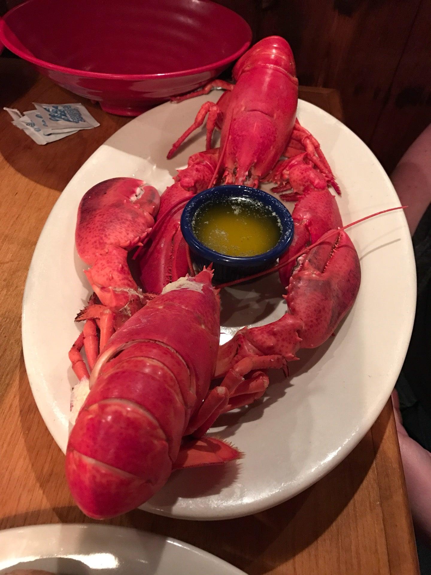 Weathervane Seafood Restaurants In Salem Parent Reviews On