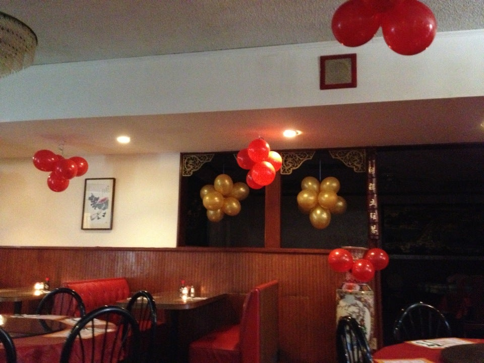 Ming S Pagoda Chinese Restaurant In Phoenix Parent Reviews On Winnie