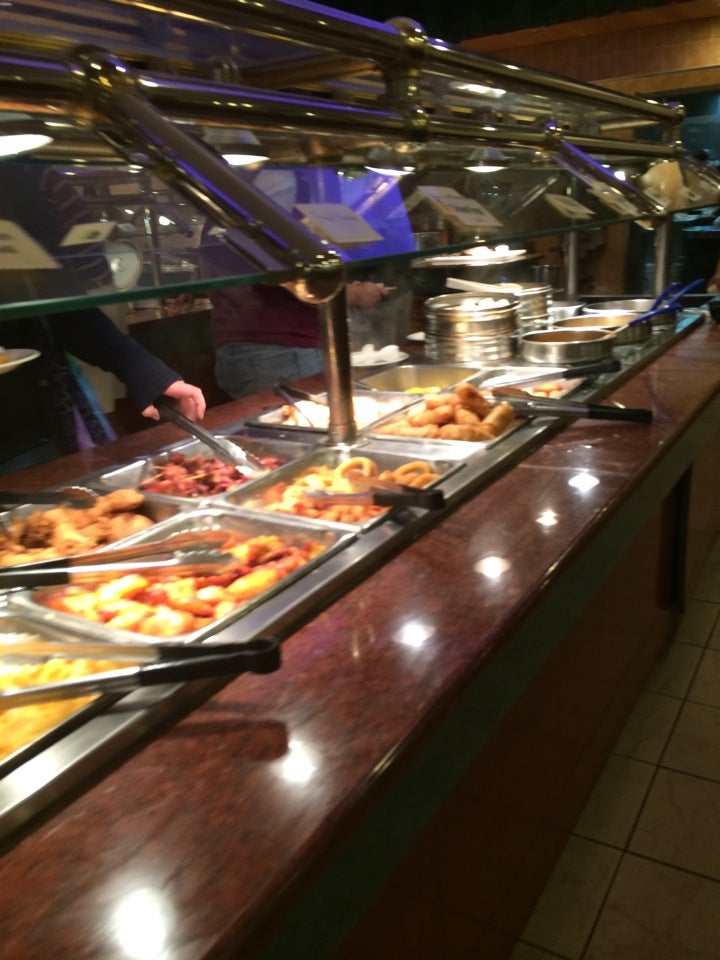 Brilliant King Buffet In Plymouth Meeting Parent Reviews On Winnie Home Interior And Landscaping Oversignezvosmurscom