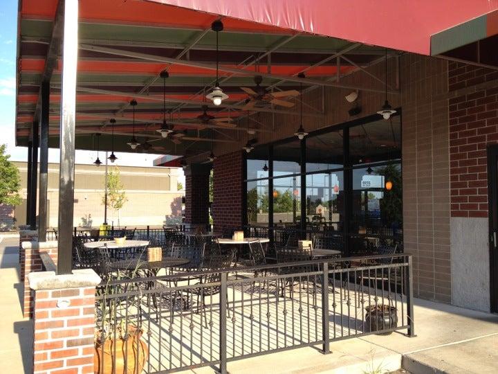restaurants hacks cross winchester memphis tn