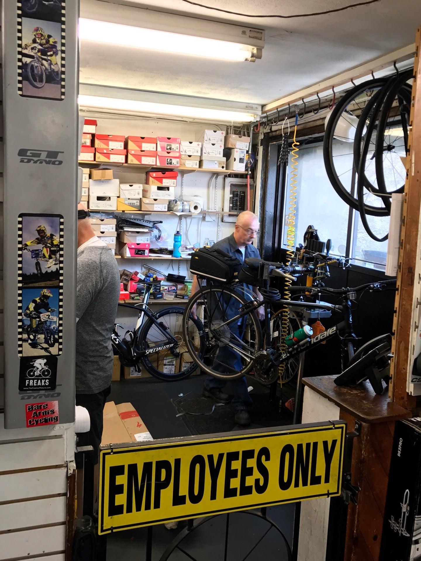 BENNETTS BICYCLES INC, bmx, hybrids, mountain bikes, road bikes, single-speed bikes,bicycles,bike repairs