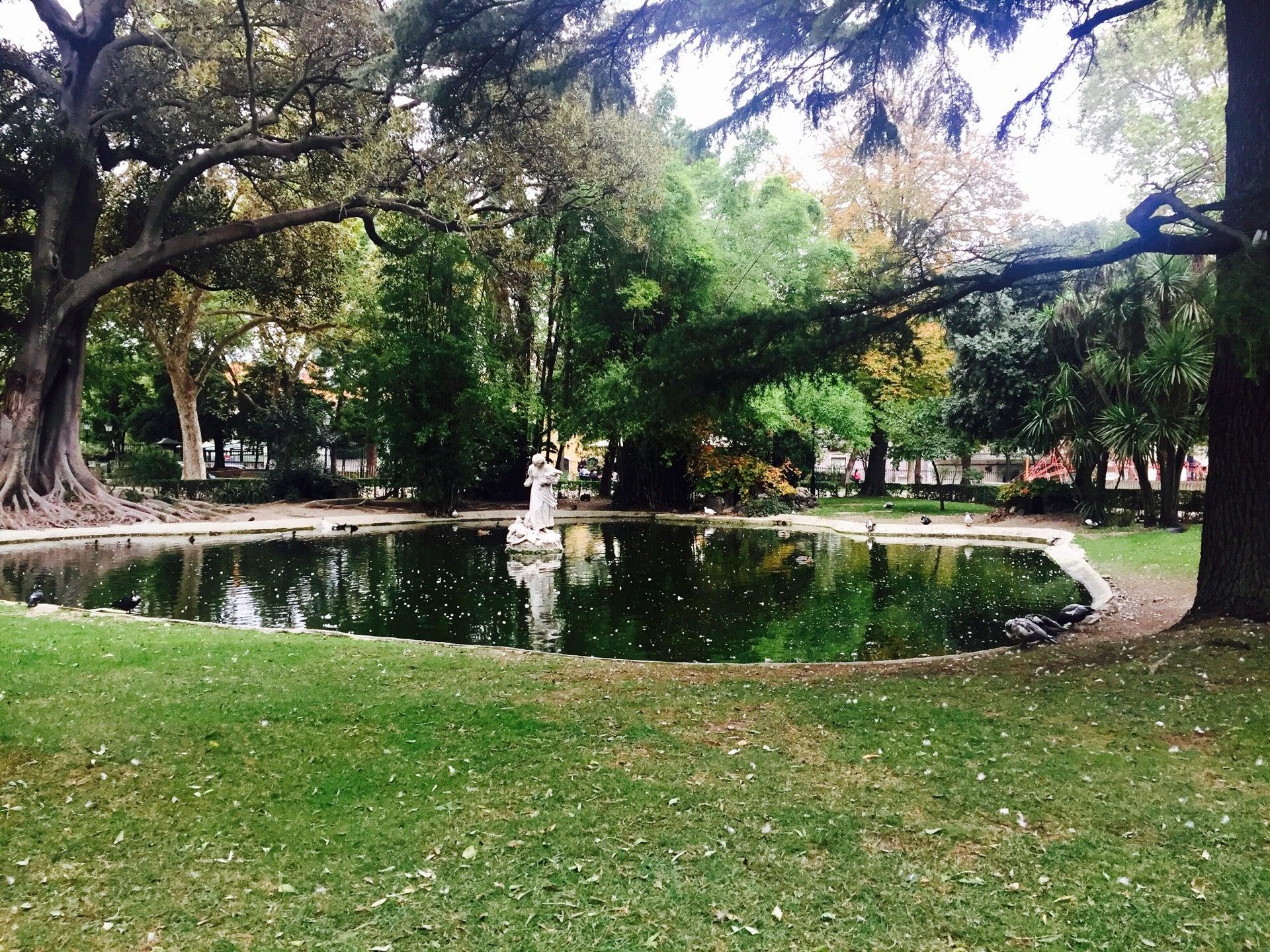 Artesanato Em Couro ~ Jardim da Estrela I Love Bairro Alto