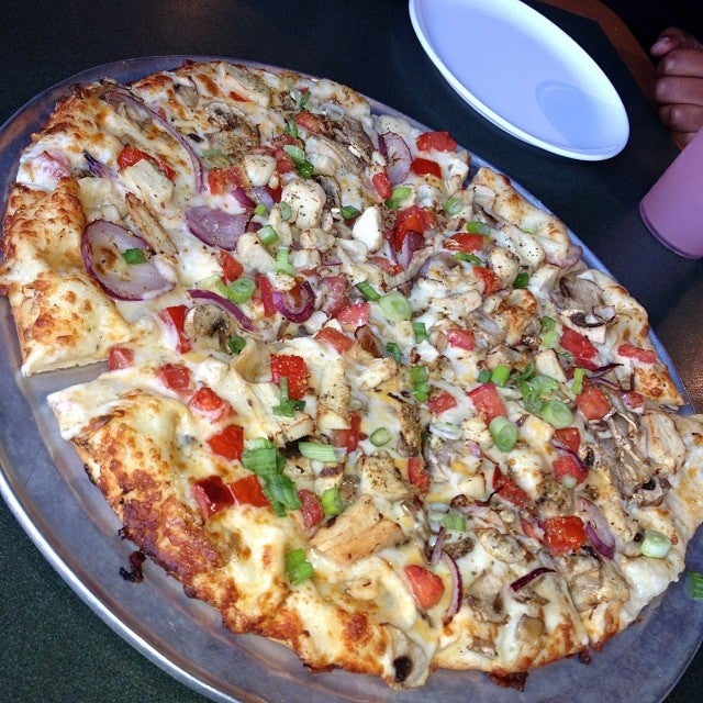 Round Table Alameda.Round Table Pizza In Alameda Parent Reviews On Winnie