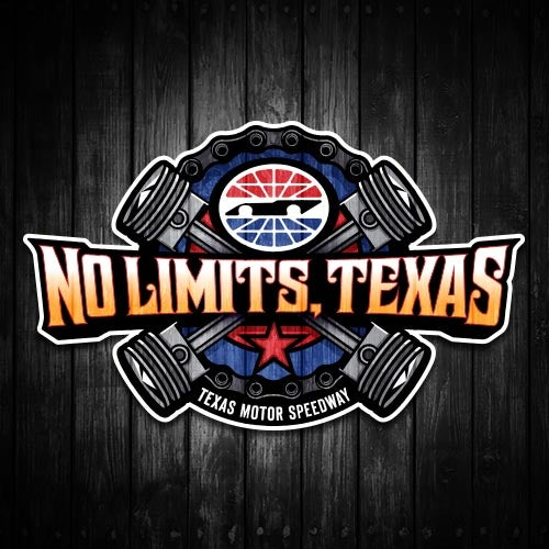 Texas Motor Speedway Dallas Fort Worth Tickets