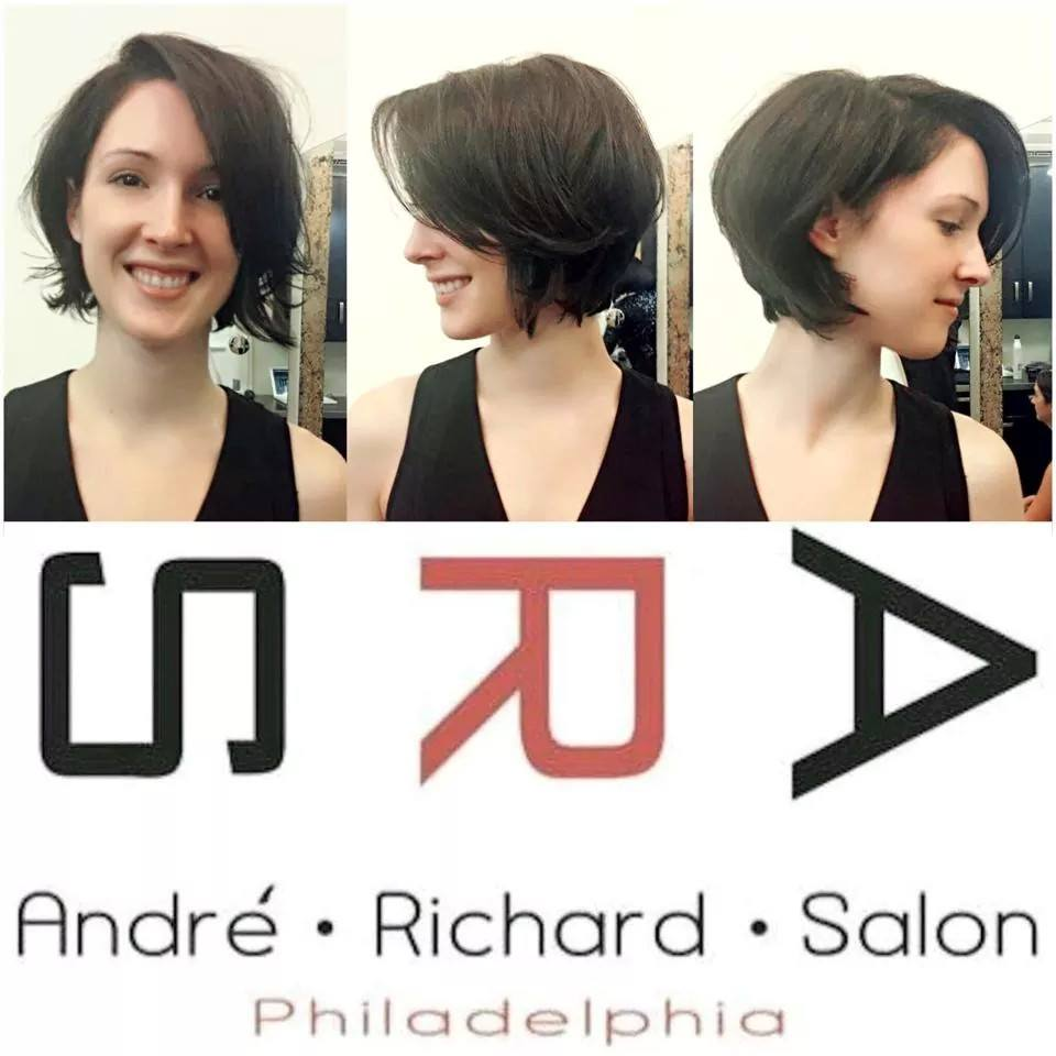 Andre Richard Hair Salon,balayage,blowoutbar!,bridal,eyebrows,full service hair salon offering makeup application and top of the line beauty products.,hair color,haircuts,highlights,makeup,men and women,ombre,trendy