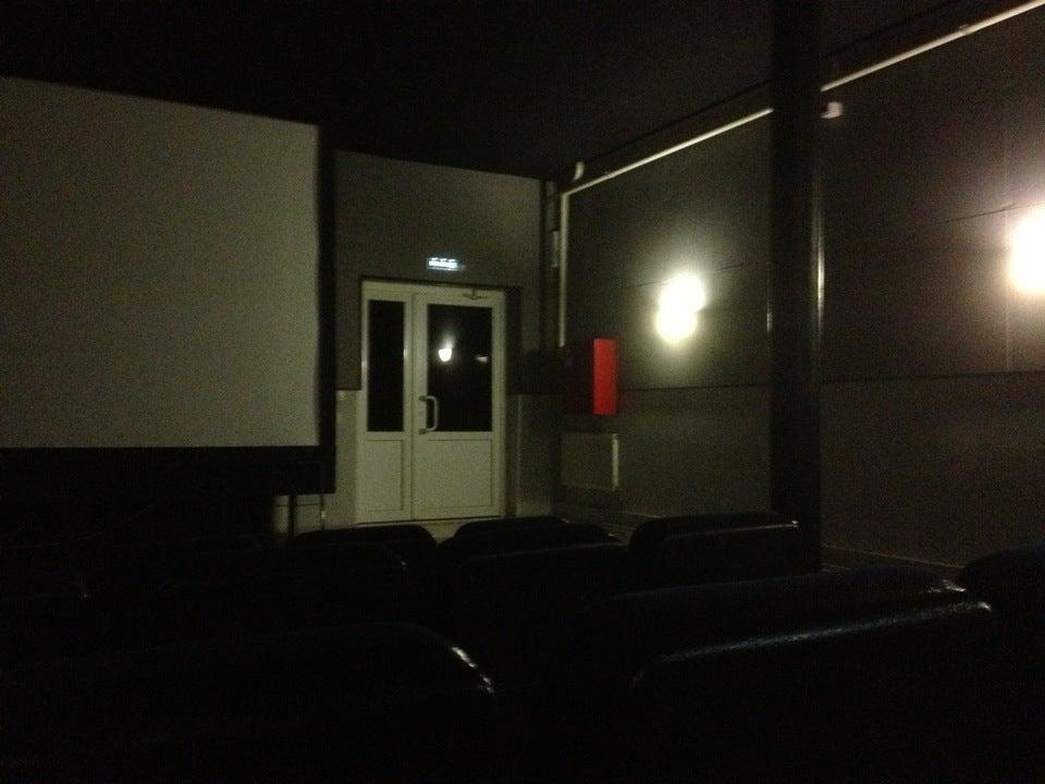кинотеатр октябрь чита фото фото одна