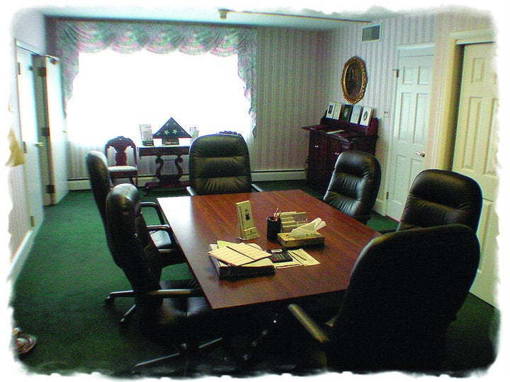 Bradley Funeral Home,cremation,funeral,funeral home,pre-arrangements