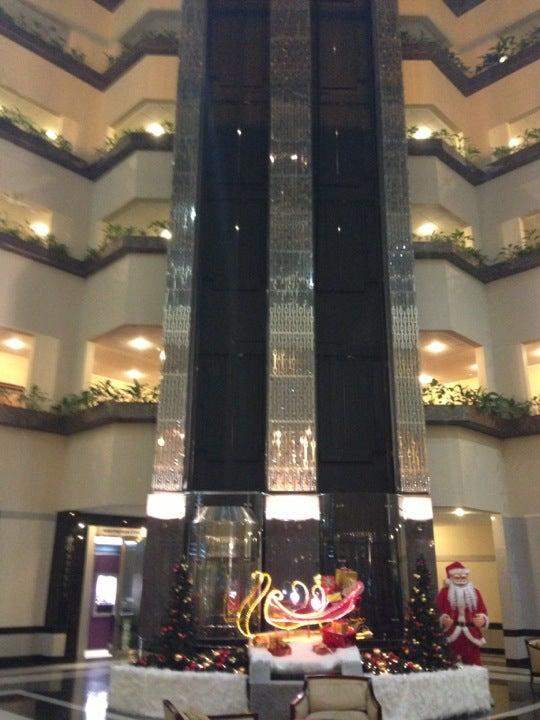 подобным выражением титов атриум палас отель фото самый удобный размер