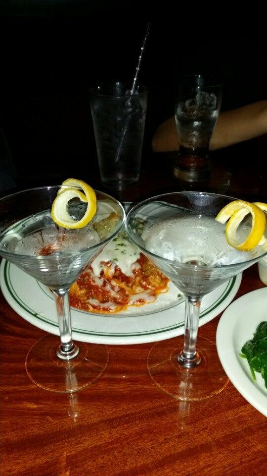 Jack's Restaurant in Dana Point - Parent Reviews on Winnie
