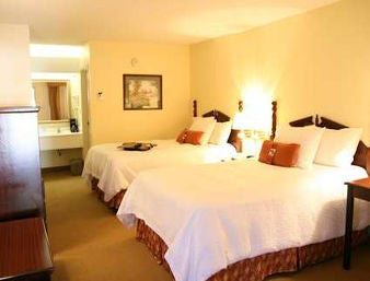 Baymont Inn & Suites,