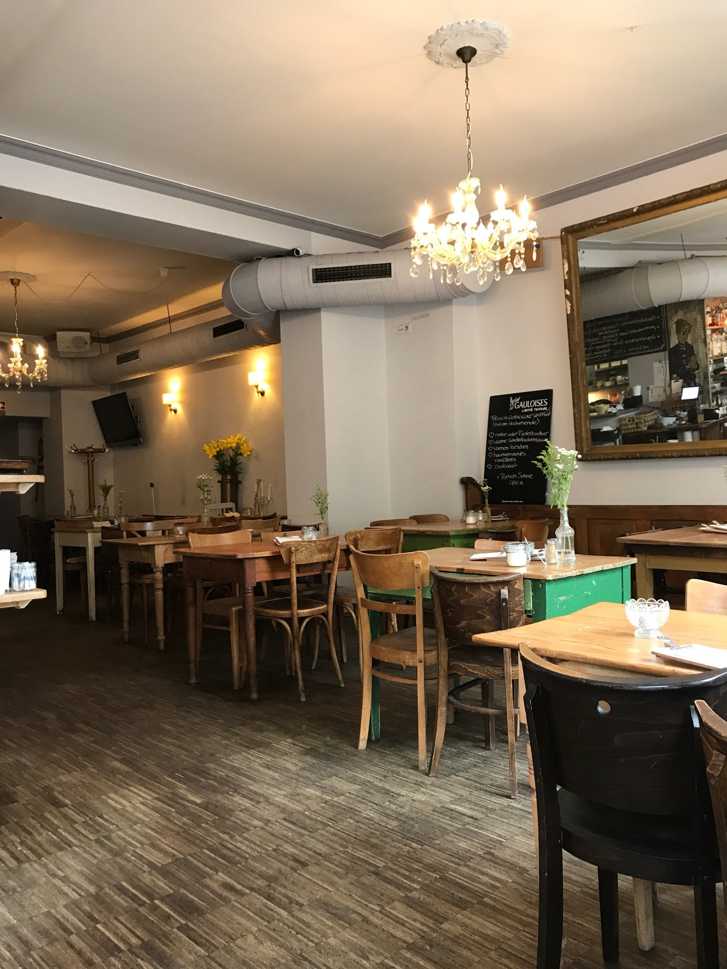 Groß Billigste Küchenschränke Toronto Fotos - Küche Set Ideen ...