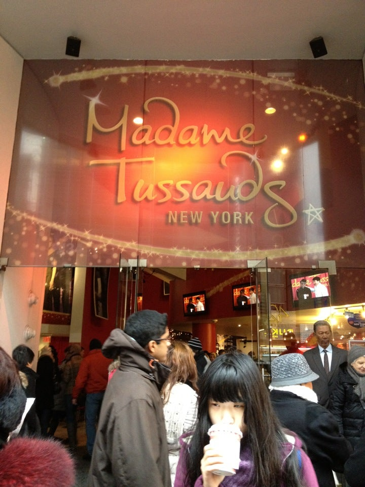Visit the world-famous Madame Tussauds located in the heart of Times ezeciris.mle catalog: Online Tour Booking, Read Traveller Reviews, Compare Tour Products.