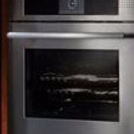 Appliance Specialty Inc,