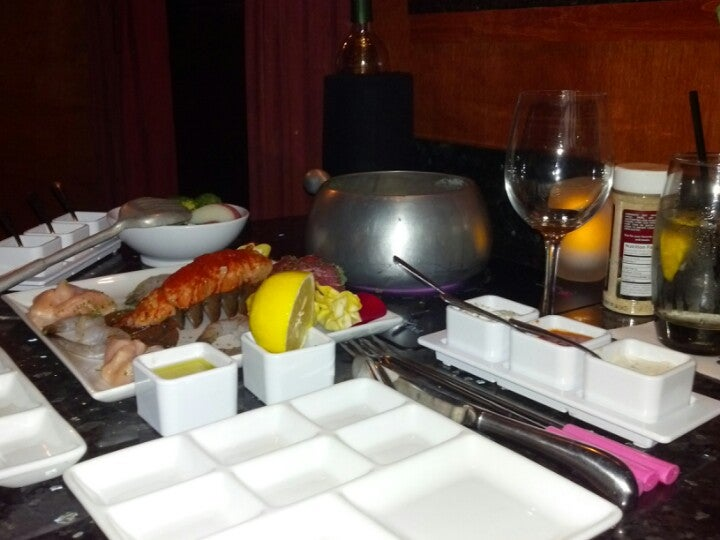 The Melting Pot in Brookfield - Parent Reviews on Winnie