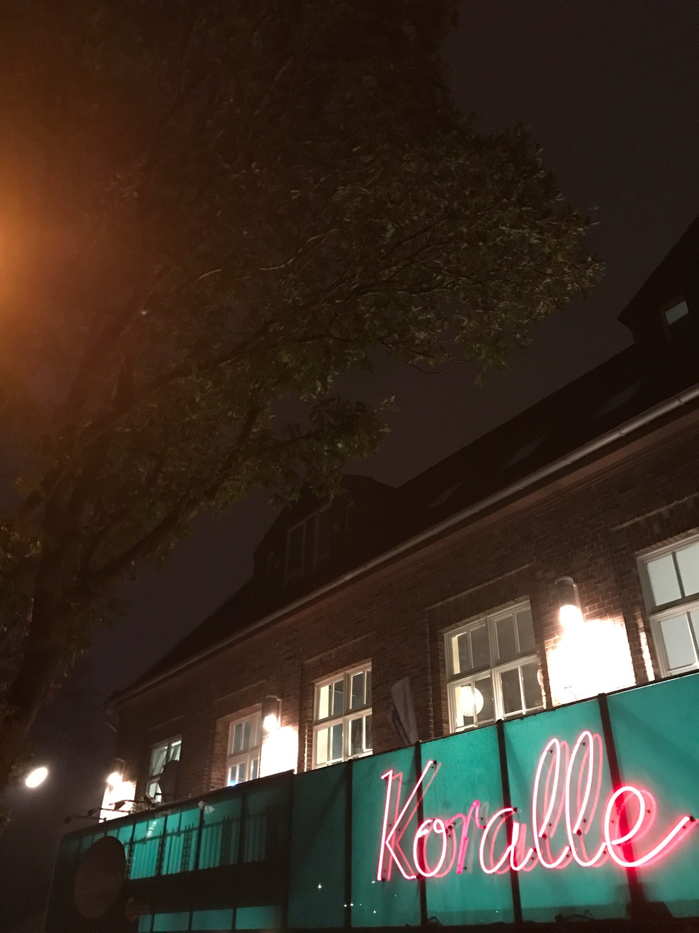 Hotel Im Hamburg Sasel