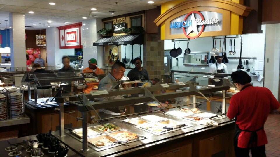 Pleasant Old Country Buffet In Woodbridge Parent Reviews On Winnie Best Image Libraries Barepthycampuscom