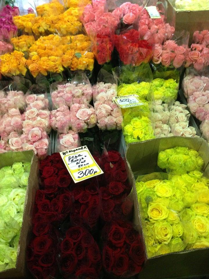 Круглосуточный оптовый рынок цветов москва, букет воронеж свадебных