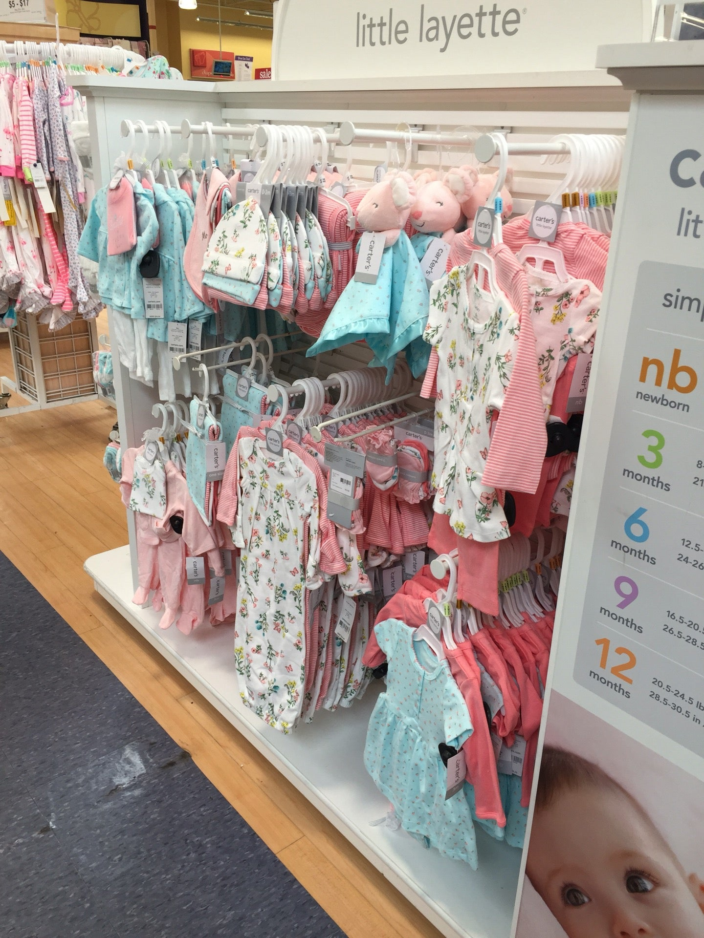 Babies R Us In Pinedale Parent Reviews On Winnie