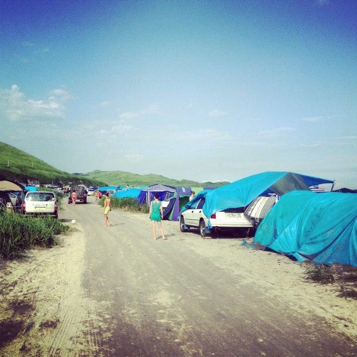 Туры в казань из оренбурга 2016 выходного дня
