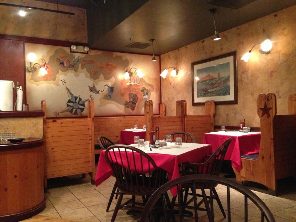 Amber Waves Restaurant In Buena Park Parent Reviews On Winnie
