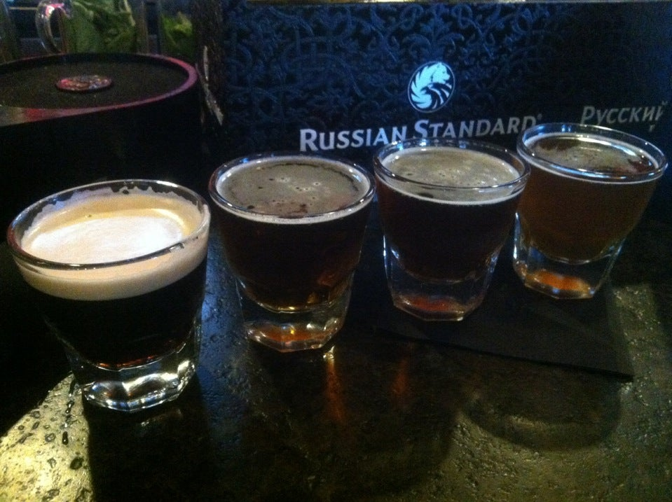 The Pour House In Chico Parent Reviews On Winnie