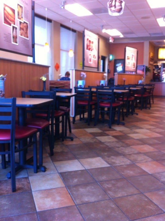 Chick Fil A Searcy In Line Dt In Searcy Parent Reviews On
