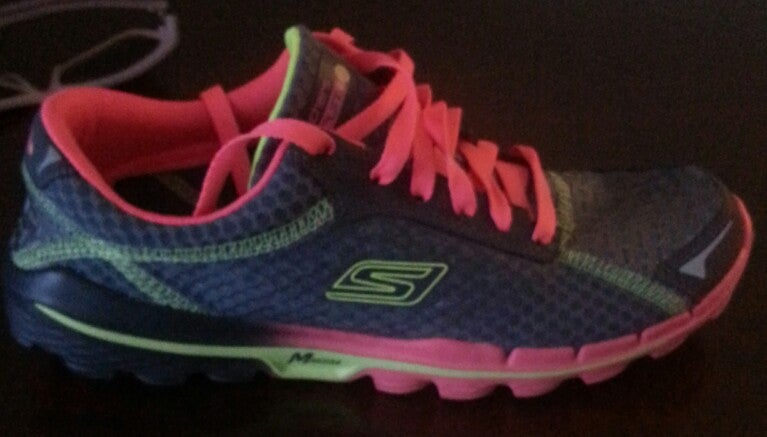 SKECHERS Factory Outlet,boots,sandals,shoes,sneakers
