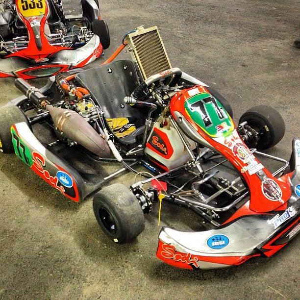 Dallas Karting Complex >> Dallas Karting Complex In Caddo Mills Parent Reviews On Winnie