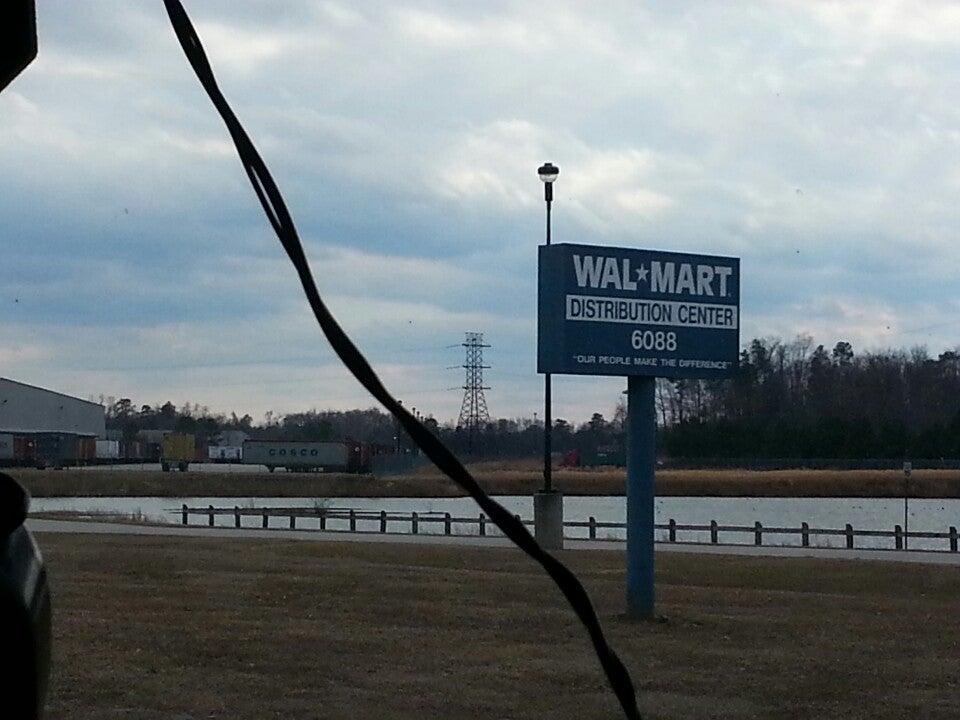 Walmart,