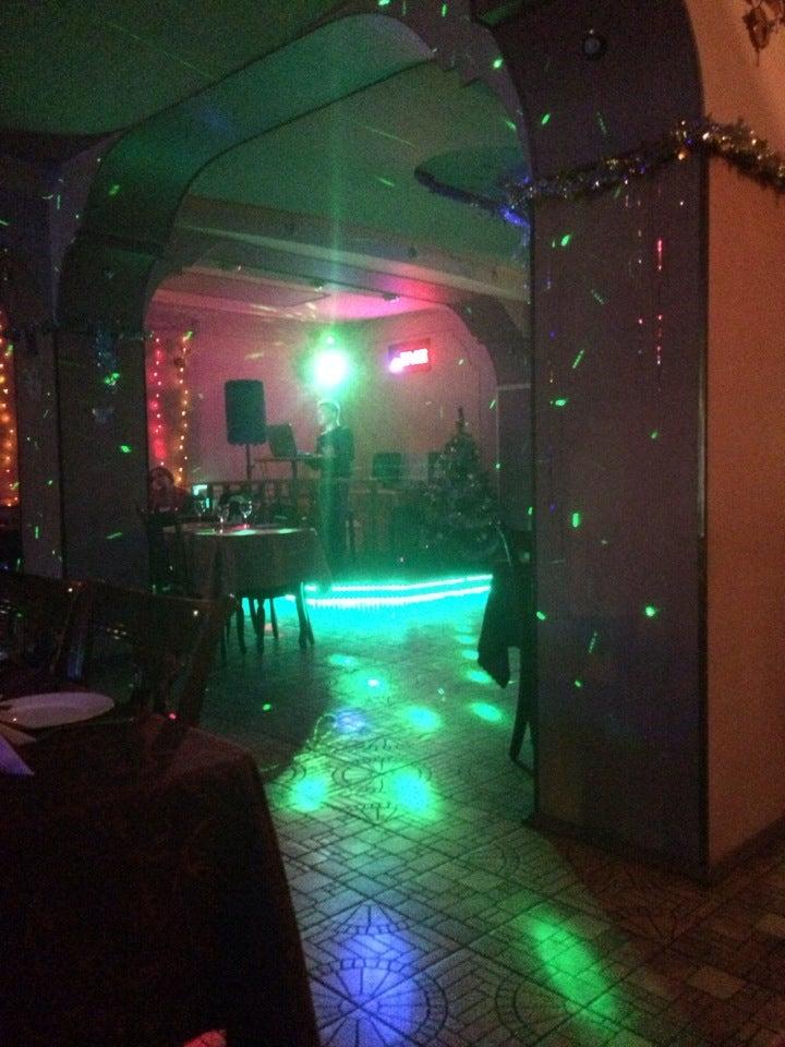 садо-мазо ресторан талисман полтавская область фотоотчет близкой подруге