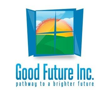 Good Future Inc The,