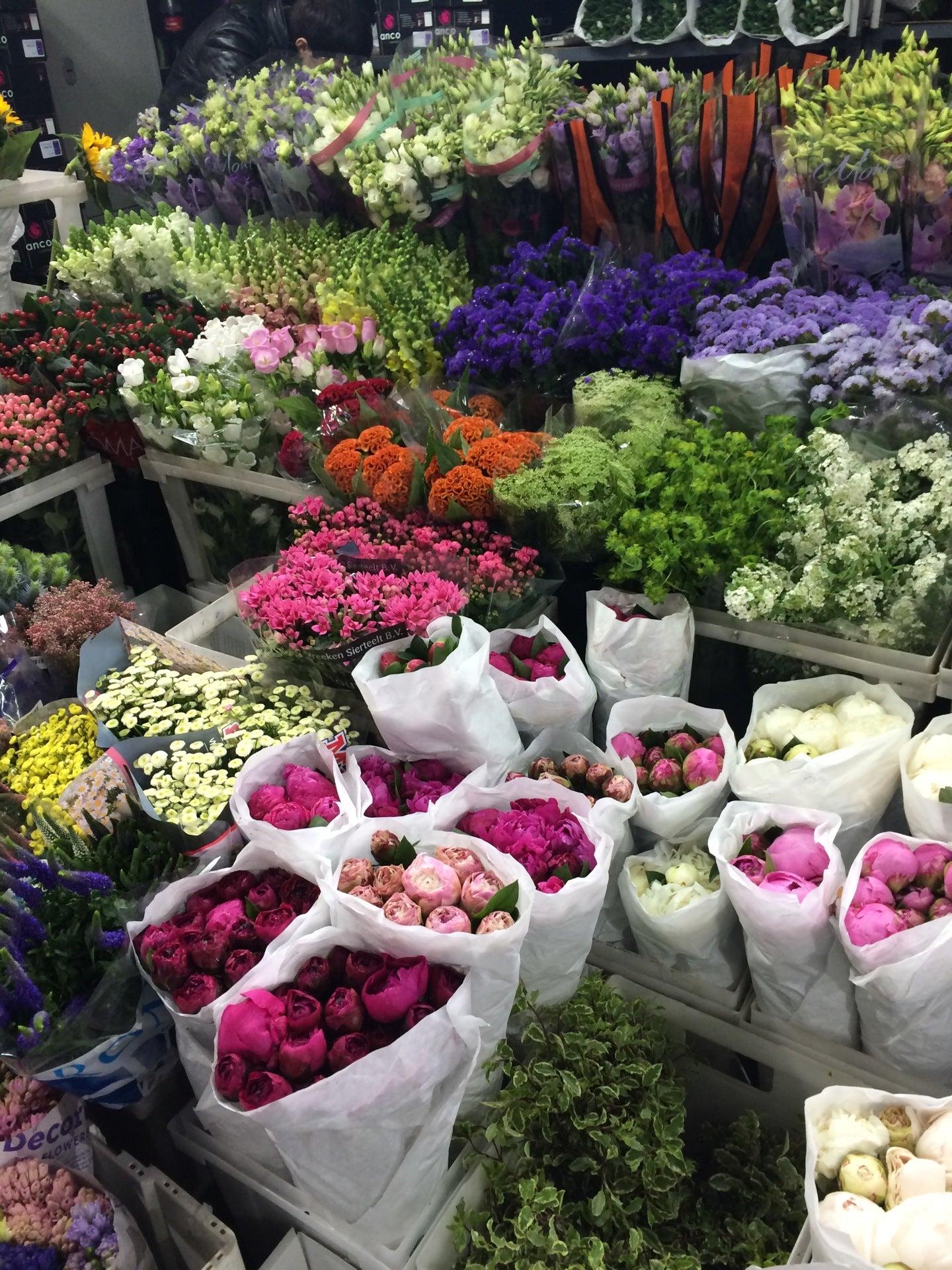 Цветы оптом рижский рынок цены, заказ