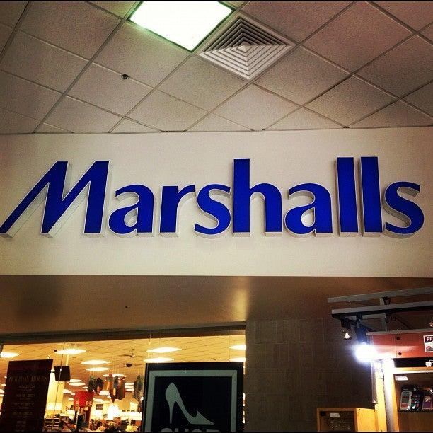 Marshalls Brooklyn Ny >> Marshalls In Brooklyn Parent Reviews On Winnie