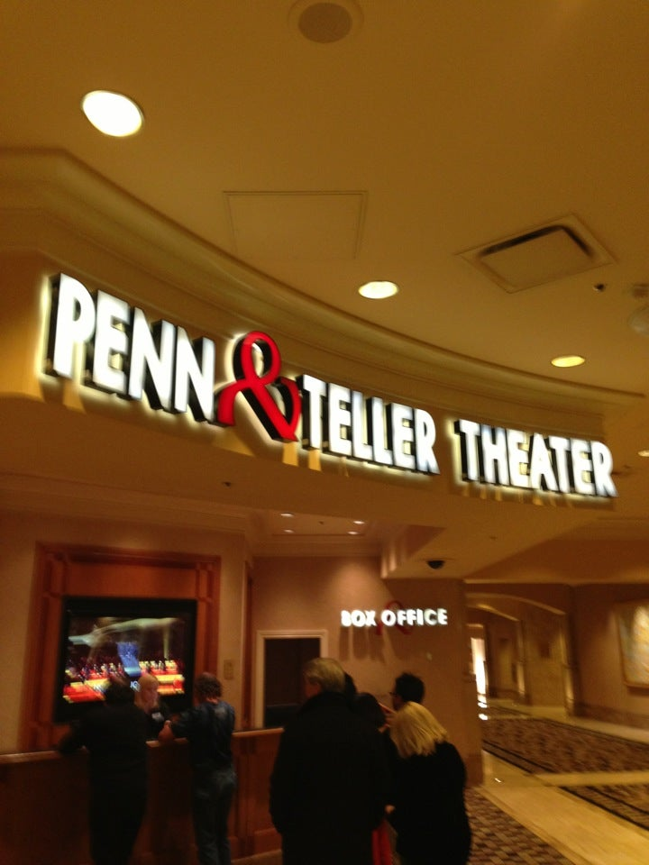 Eventful Movies is your source for up-to-date Penn Cinema IMAX 15 showtimes, tickets and theater information. View the latest Penn Cinema IMAX 15 movie times, box office information, and purchase tickets online. Sign up for Eventful's The Reel Buzz newsletter to get upcoming movie theater information and movie times delivered right to your inbox.