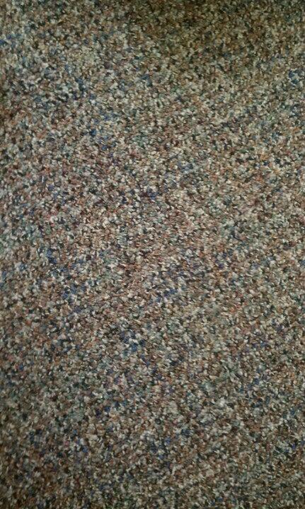 Eastwood Carpet,