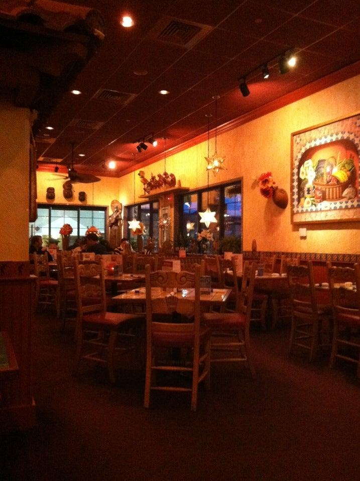 Margarita S Mexican Restaurant In Lexington Parent Reviews