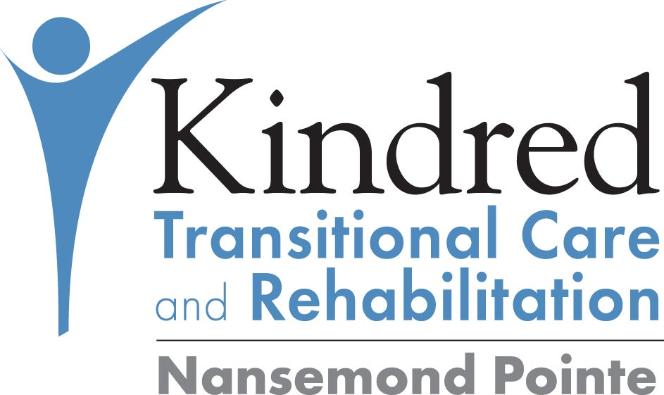Nansemond Pointe Rehabilitation And Healthcare Center,