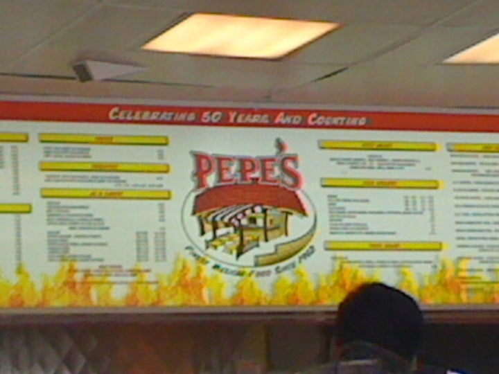 Pepe S Finest Mexican Food In Covina Parent Reviews On Winnie
