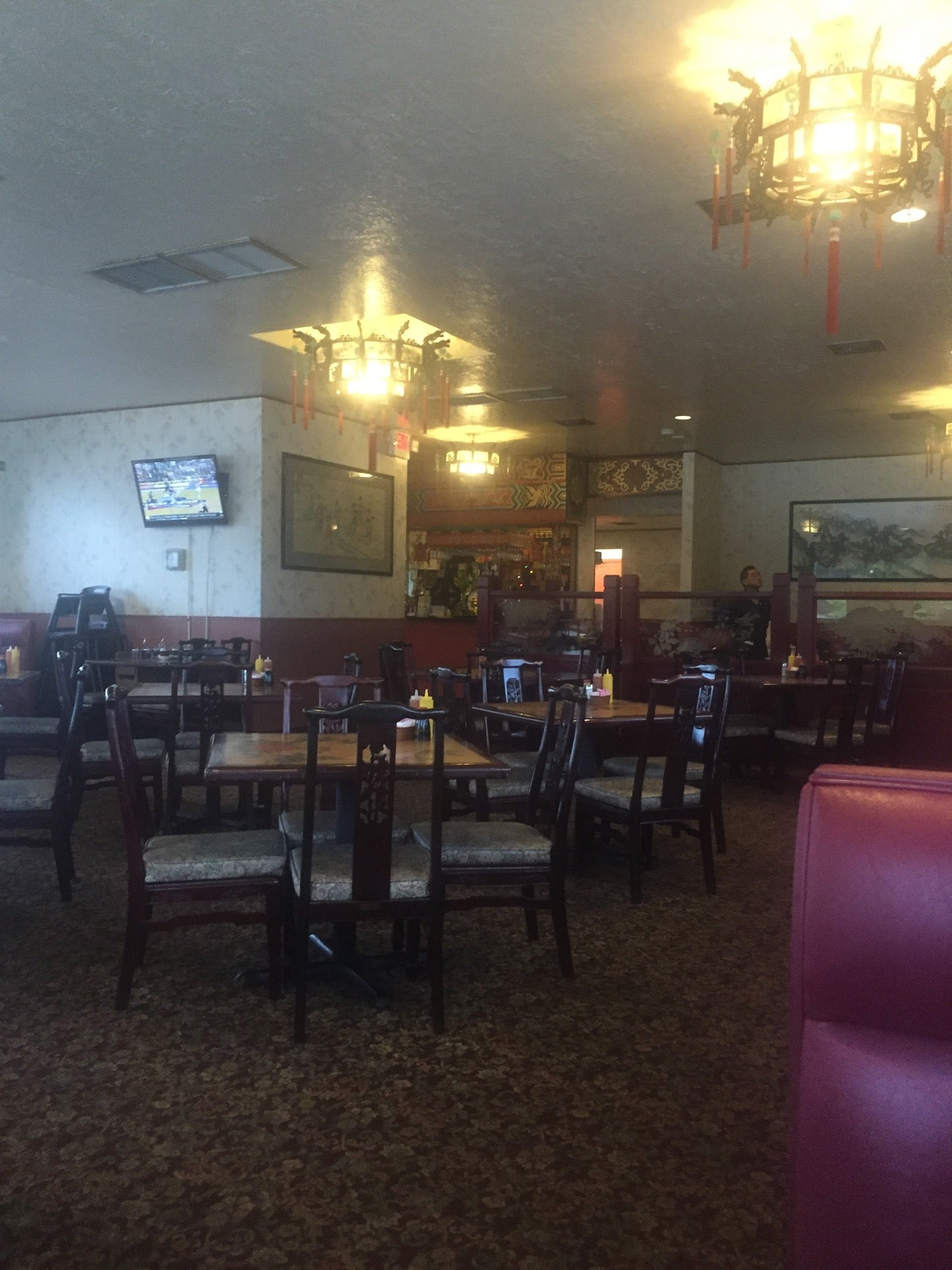Szechuan Chinese Restaurant In League City Parent Reviews