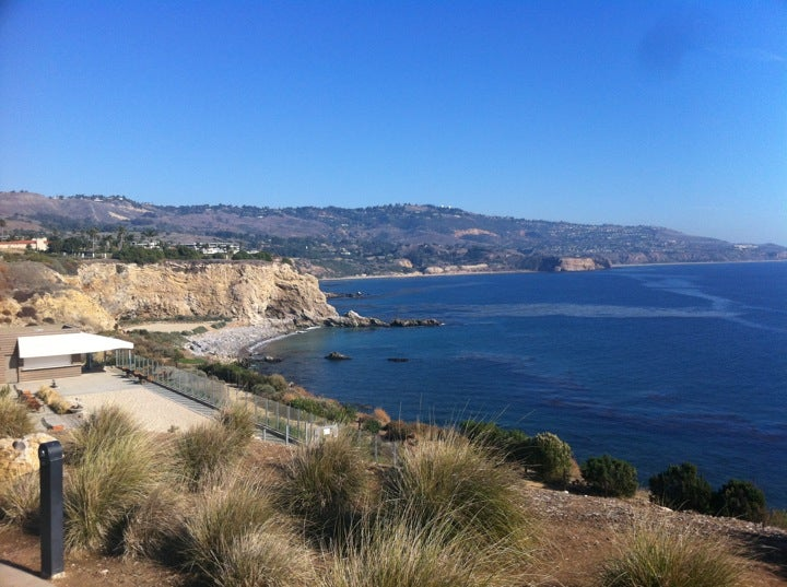 Terranea Resort in Rancho Palos Verdes - Parent Reviews on Winnie
