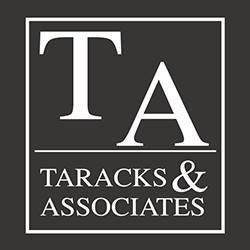 Taracks Gomez And Rickman,attorney,crime,criminal defense attorney,defense,lawyer,tampa