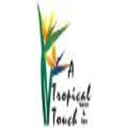 A Tropical Touch Salon & Spa,