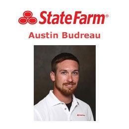 Austin Budreau - State Farm Insurance Agent,