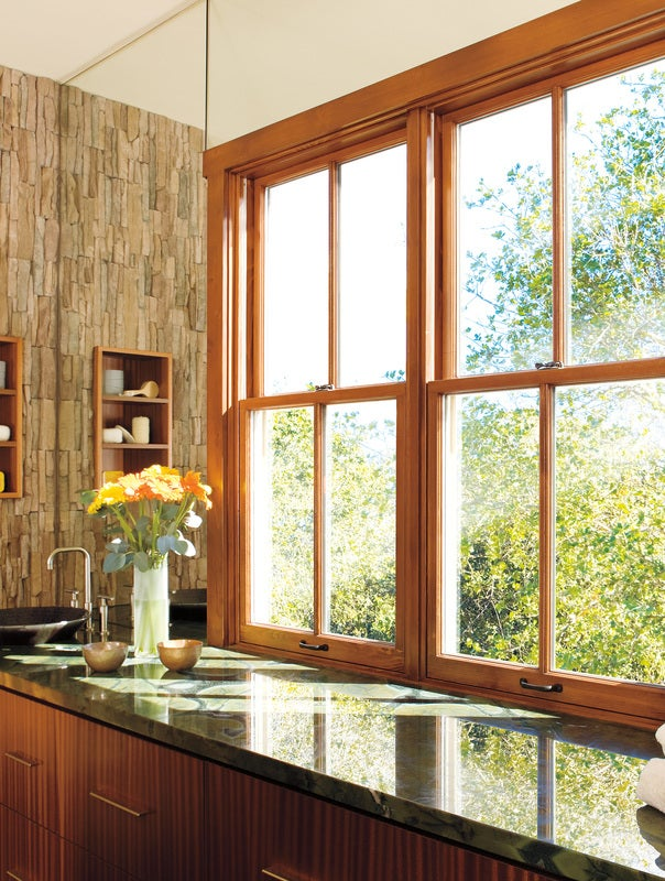 ADKINS & SONS WINDOWS, and siding, doors,windows