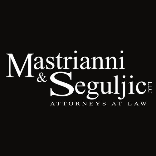 Mastrianni & Seguljic LLC,