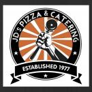 Jd's Pizza Deli & Catering,